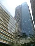 東京ミッドタウン.jpg