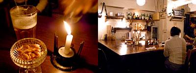 カフェレストラン Table(テーブル)