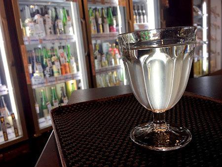 全国地酒 日本選抜 大名店:獺祭 純米大吟醸