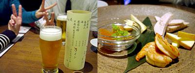 創菜食堂 Gocochi(ゴコチ):手作り三昧