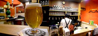 BEER PADDY FUKUOKA(ビア パディ フクオカ):クラフトビール
