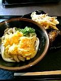 福岡麺通団.jpg