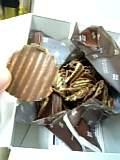 ロイズ ポテトチップスチョコレート.jpg
