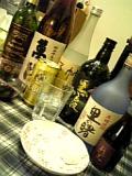 酒。.jpg