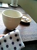 カンブツ屋+cafe 空豆.jpg