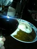 ワイン&カレー.jpg